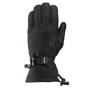 Seirus Women's Xtreme AWG Gauntlet Winter Glove